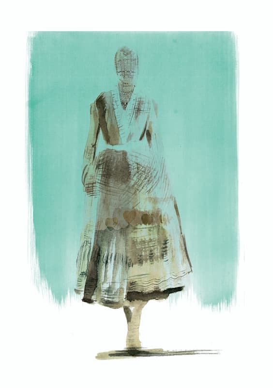fashion 03