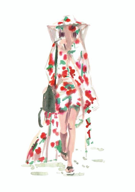 fashion 02